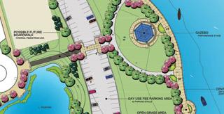 Bassett Associates Landscape Architecture Inc