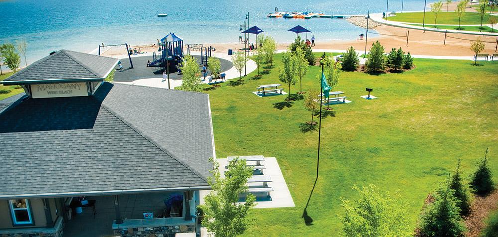 Bassett Associates Landscape Architecture Projects Mahogany West Private Beach Site